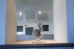 restaurant_intérieur (1)