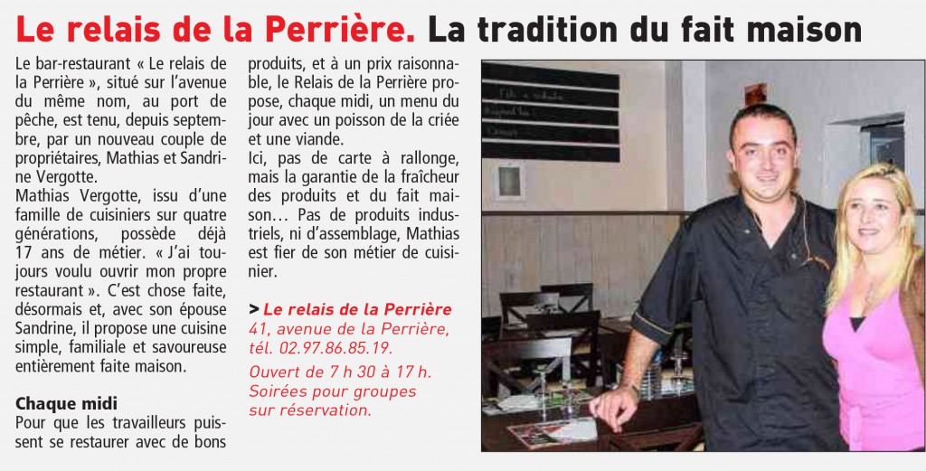 article_telegramme_relais