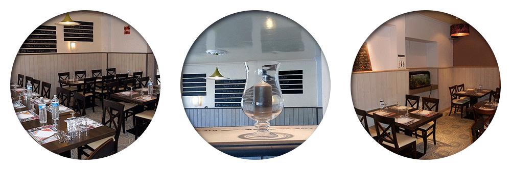 bandeau_restaurant