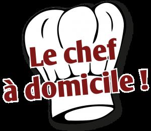chef_domicile