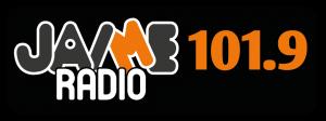 logo_jaime_radio