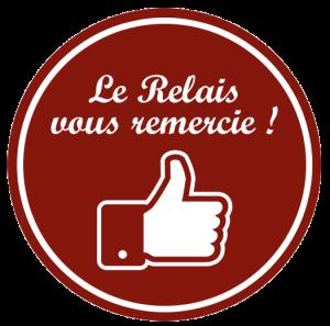 relais_remercie