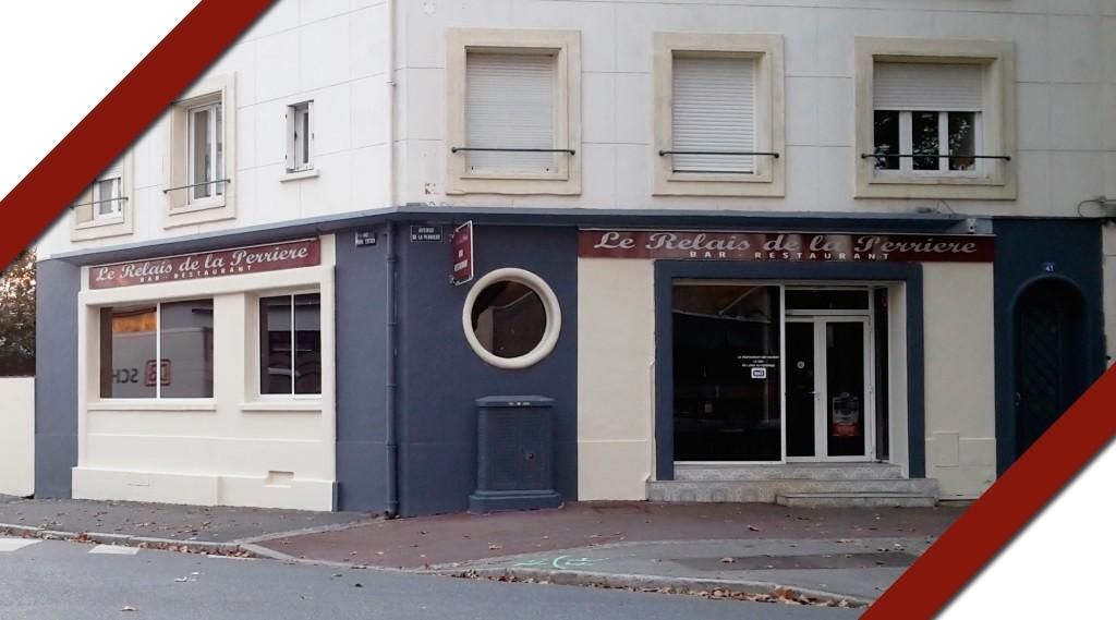 restaurant_facade