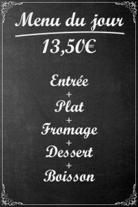 tableau_noir_menu_du_jour