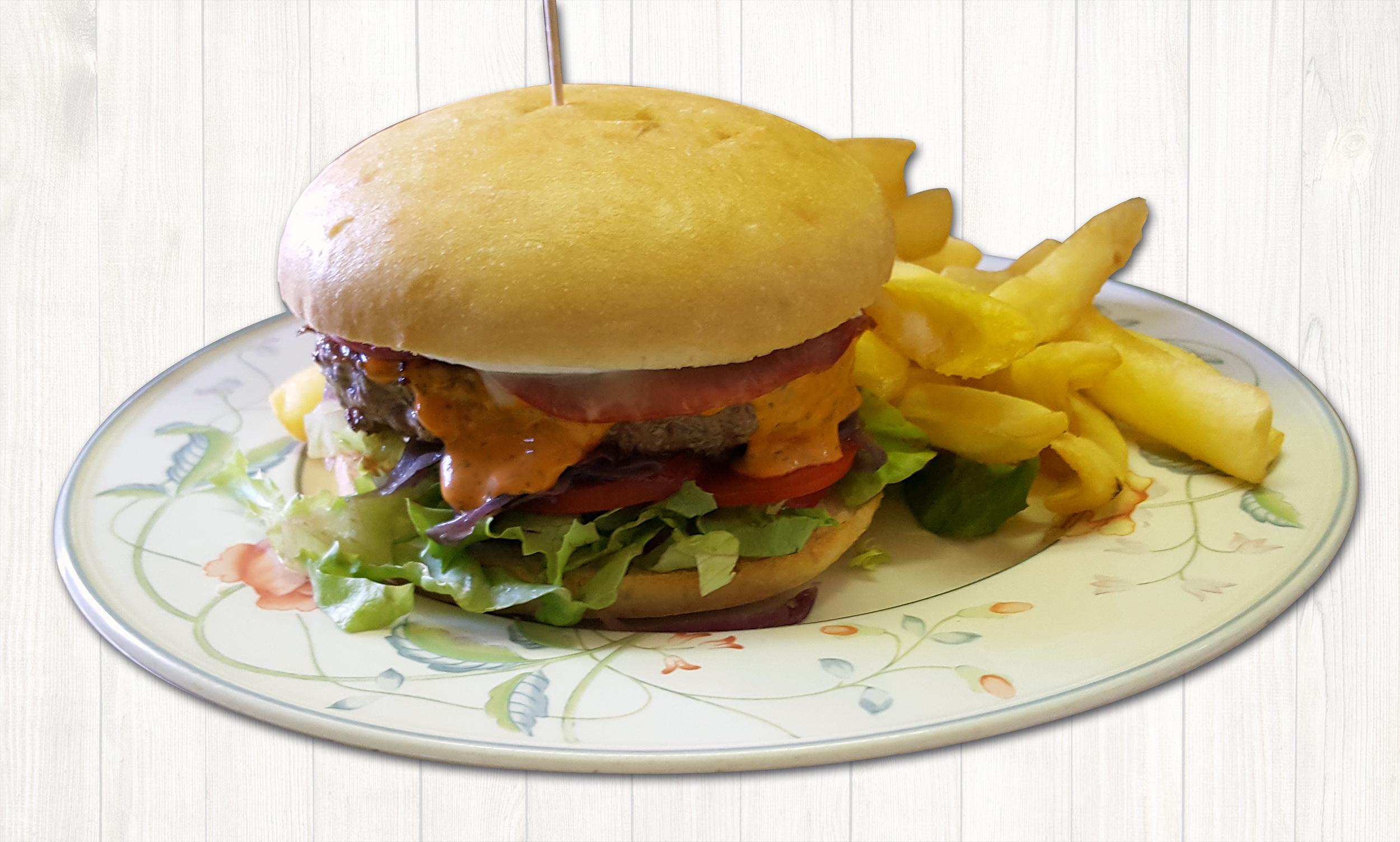 burger_classique_relais