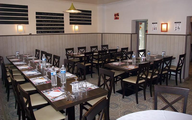 restaurant_intérieur (2)